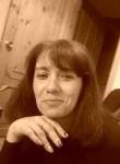 Alena, 42  , Tutayev