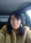 Alena, 44  , Tutayev
