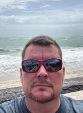 Mario, 56, United States of America, Texas City