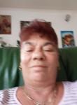 Beatrice, 61  , Romorantin-Lanthenay