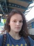 Marina , 31, Poltava