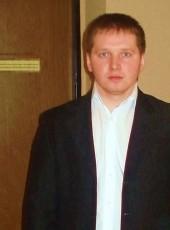 Rinat, 36, Russia, Perm