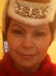 Nezabudka, 48  , Aromashevo
