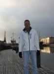 Meelis, 41  , Turku