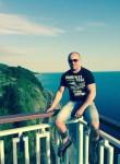 Mikhail, 33  , Belorechensk