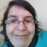 Yvonne Knoche, 18  , Schiffdorf