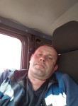 Sergey, 46  , Malaryta
