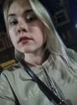 Elizaveta, 20  , Baran