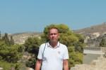 Evgeniy, 44 - Just Me Photography 1