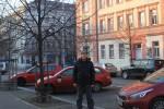 Evgeniy, 44 - Just Me Photography 2