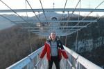 Evgeniy, 44 - Just Me Photography 4