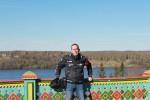 Evgeniy, 44 - Just Me Photography 5