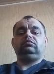 Dmitriy, 41  , Shumerlya