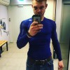 Aleksandr, 28 - Just Me Photography 11