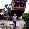 Aleksandr, 28 - Just Me Photography 5