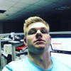 Aleksandr, 28 - Just Me Photography 6