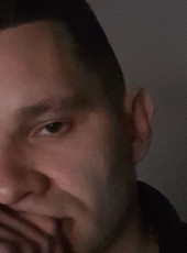 Max, 33, Germany, Munich