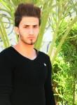 ايمن, 22  , Al Hayy