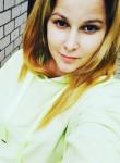 Viktoriya, 25  , Merefa