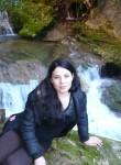 Елена, 36 лет, Приморско-Ахтарск