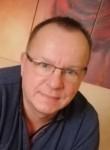 Oleg, 53, Moscow