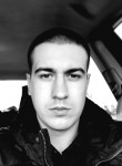 Denis, 27, Kharkiv
