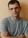 maksim, 38  , Dukhovnitskoye