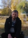 Aleksandr, 29, Barnaul