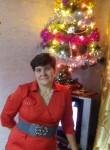 Larisa, 51, Balqash