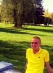 Artyem, 26  , Kartuzy
