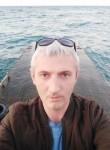 Viktor, 42, Bakhchysaray