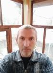 Viktor, 43, Bakhchysaray