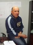 Salah, 60  , Algiers