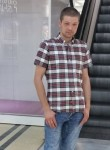 Ion, 36  , Moldava nad Bodvou