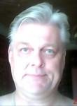 Myasrop, 53, Krasnodar