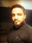 Sajad, 28  , Tehran