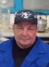 Grisha, 51, Russia, Naberezhnyye Chelny