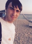 Andrey, 26, Karachev