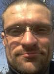 Christoph, 36  , Dortmund