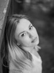 Meri, 35  , Kazan