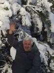 Nikoniko Ivanov, 65  , Kiev