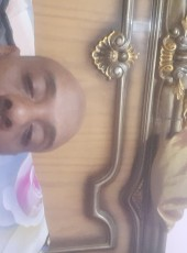 شعبان عبد الكامل, 45, Egypt, Ismailia