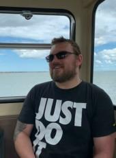 Peter , 40, United Kingdom, Reading
