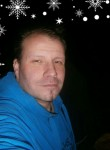 Thomas, 40  , Herzberg am Harz