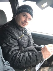 Aleksey, 30, Russia, Nikolskoe