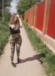 Maksim  i Dasha, 32  , Ulyanovsk