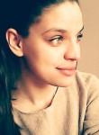Kseniya, 27, Tolyatti