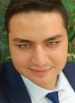 Sezin, 25  , Eregli (Konya)