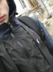Aleksey , 19, Ukraine, Brovary
