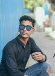 Deepak, 19  , Thane